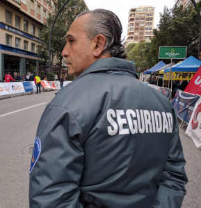 Vuelta Murcia 2017-2